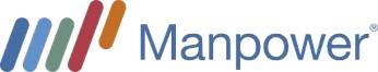 Manpower-ikon